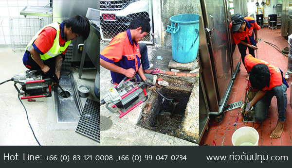 drain-cleaning-service-02